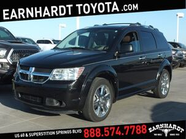 2010_Dodge_Journey_R/T AWD *Priced to Sell!*_ Phoenix AZ