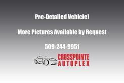 2010_Dodge_Journey_R/T_ Spokane WA