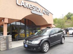 2010_Dodge_Journey_RT AWD_ Colorado Springs CO
