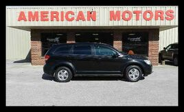 2010_Dodge_Journey_SE_ Brownsville TN