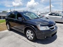 2010_Dodge_Journey_SXT_  FL