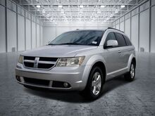 2010 Dodge Journey SXT San Antonio TX
