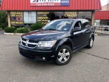 2010_Dodge_Journey_SXT_ South Amboy NJ