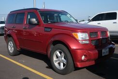 2010_Dodge_Nitro_2WD 4DR SXT *LTD AVA_ Wichita Falls TX