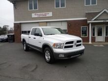 2010_Dodge_Ram 1500_SLT_ East Windsor CT