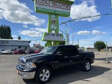 2010_Dodge_Ram 1500_SLT_ Eugene OR