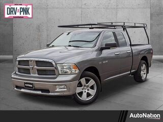 2010_Dodge_Ram 1500_SLT_ Littleton CO