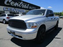 2010_Dodge_Ram 1500_SLT_ Murray UT