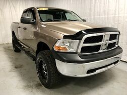 2010_Dodge_Ram 1500_SLT_ Wyoming MI