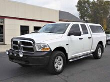 2010_Dodge_Ram 1500_SLT_ Wallingford CT