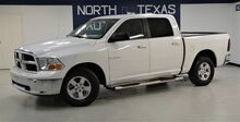 2010_Dodge_Ram 1500_ST One Owner_ Dallas TX