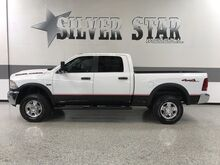 2010_Dodge_Ram 2500_Power Wagon 4WD_ Dallas TX