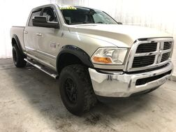 2010_Dodge_Ram 2500_SLT_ Wyoming MI