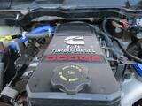2010 Dodge Ram 3500 ST Tallmadge OH