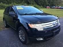 2010_FORD_EDGE__ Ocala FL