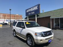 2010_FORD_EXPEDITION_EDDIE BAUER_ Kansas City MO