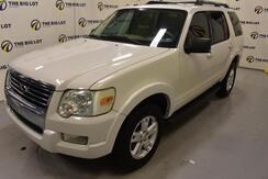 2010_FORD_EXPLORER__ Kansas City MO