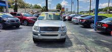 2010_FORD_EXPLORER__ Ocala FL