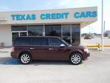2010_FORD_FLEX__ Alvin TX