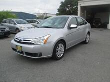 2010_FORD_FOCUS SEL__ Lancaster PA