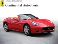 2010 Ferrari California  Chicago IL