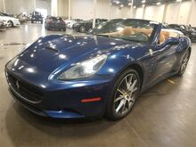 2010_Ferrari_California_HUGE MSRP NEW!_ Carrollton TX