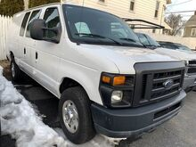 2010_Ford_Econoline Cargo Van_Commercial_ Whitehall PA