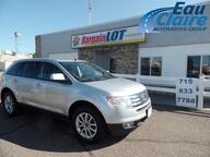 2010 Ford Edge 4dr SEL AWD Eau Claire WI