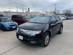 2010_Ford_Edge_Limited_ Cleveland OH
