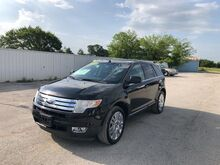 2010_Ford_Edge_Limited_ Gainesville TX