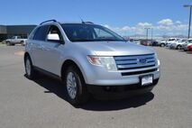 2010 Ford Edge Limited Grand Junction CO