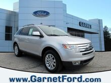 2010_Ford_Edge_Limited_ West Chester PA