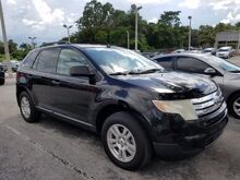 2010_Ford_Edge_SE_  FL