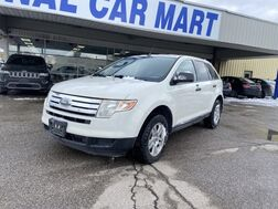 2010_Ford_Edge_SE_ Cleveland OH