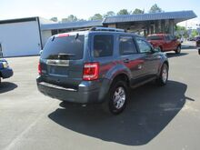 2010_Ford_Escape_Limited_ Gainesville FL