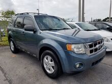 2010_Ford_Escape_XLT_  FL