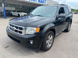 2010_Ford_Escape_XLT_ Cleveland OH