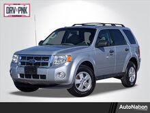 2010_Ford_Escape_XLT_ Cockeysville MD