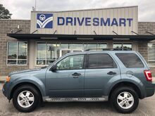 2010_Ford_Escape_XLT FWD_ Columbia SC