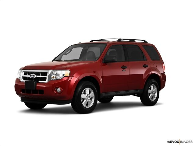 2010 Ford Escape XLT Fairless Hills PA