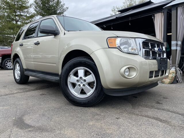 2010 Ford Escape XLT Georgetown KY