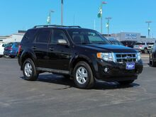 2010_Ford_Escape_XLT_ Green Bay WI
