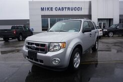 2010_Ford_Escape_XLT_ Cincinnati OH