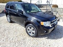2010_Ford_Escape_XLT_ Pen Argyl PA