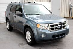 2010_Ford_Escape_XLT V6 SUV Sync MyKey Low Miles_ Knoxville TN