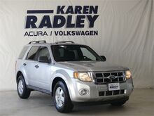 2010_Ford_Escape_XLT_ Northern VA DC