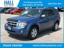 2010_Ford_Escape_XLT_ Waukesha WI