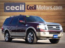 2010_Ford_Expedition__  TX