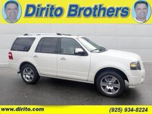 2010_Ford_Expedition 4WD 4dr Limited 49661B_Limited_ Walnut Creek CA