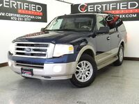 Ford Expedition EDDIE BAUER DVD ENTERTAINMENT SYSTEM OVERHEAD MONITOR CD PLAYER 2010